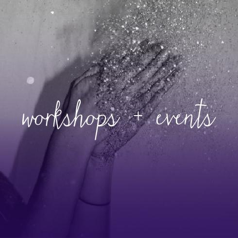 workshops-events.jpg