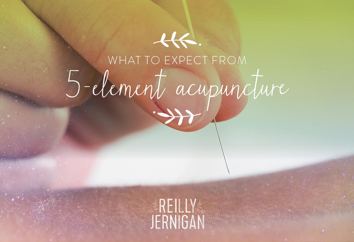 5-element-acupunture.jpg