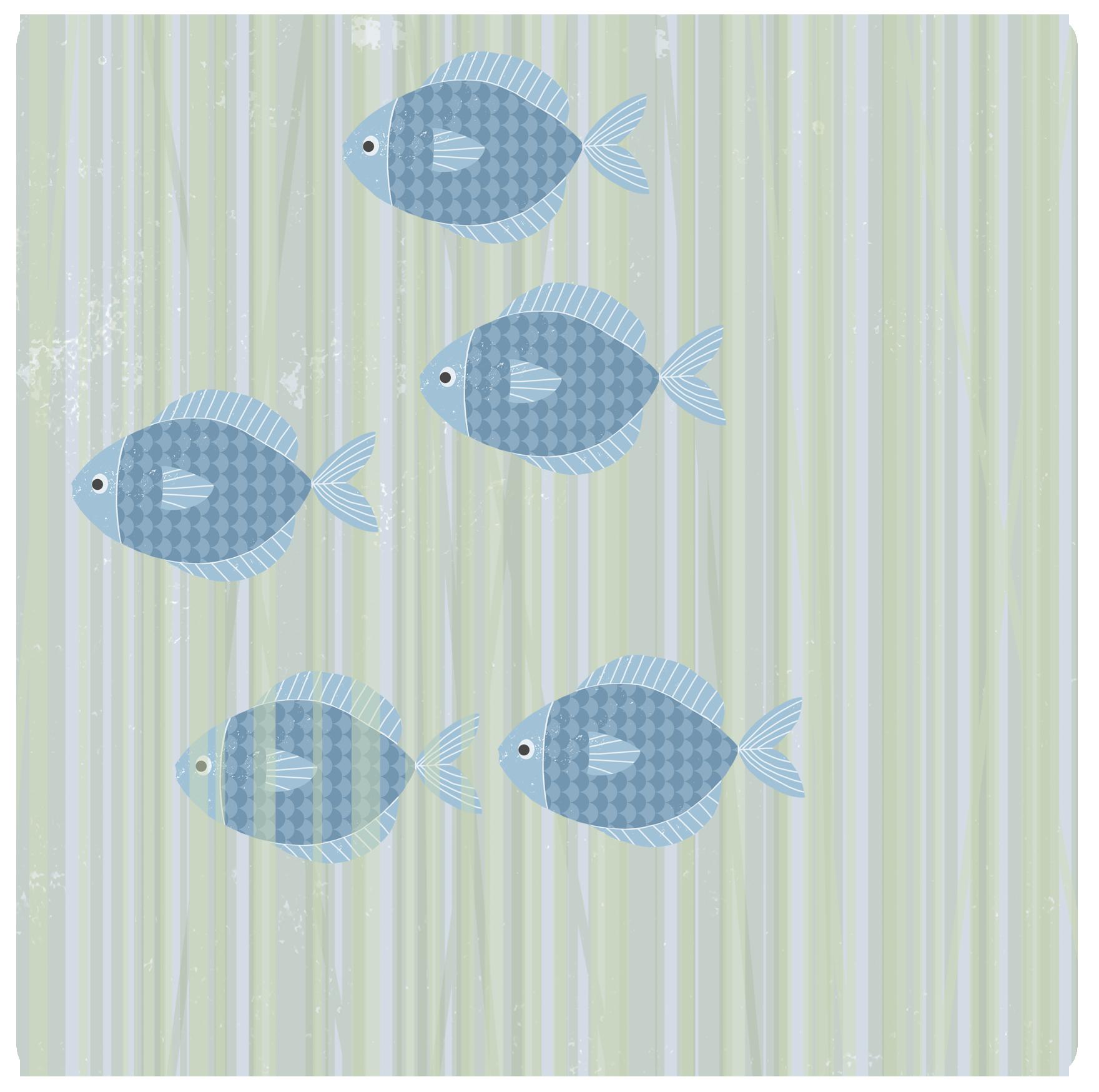 fish-02.png
