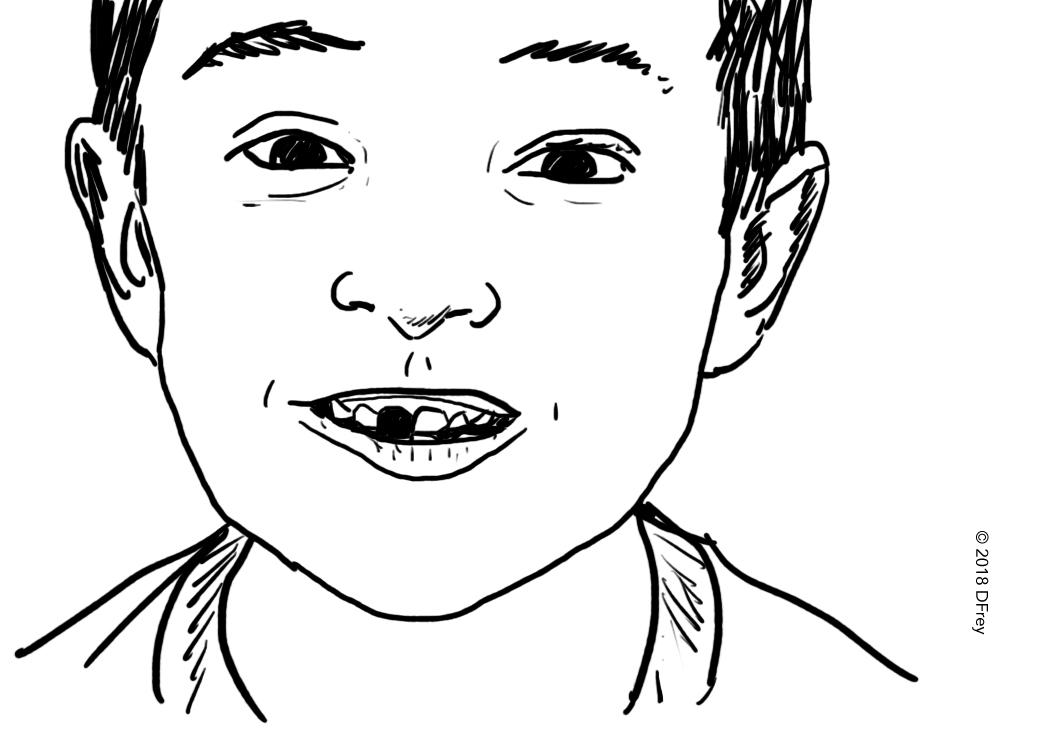 bb-cartoon-082.jpg