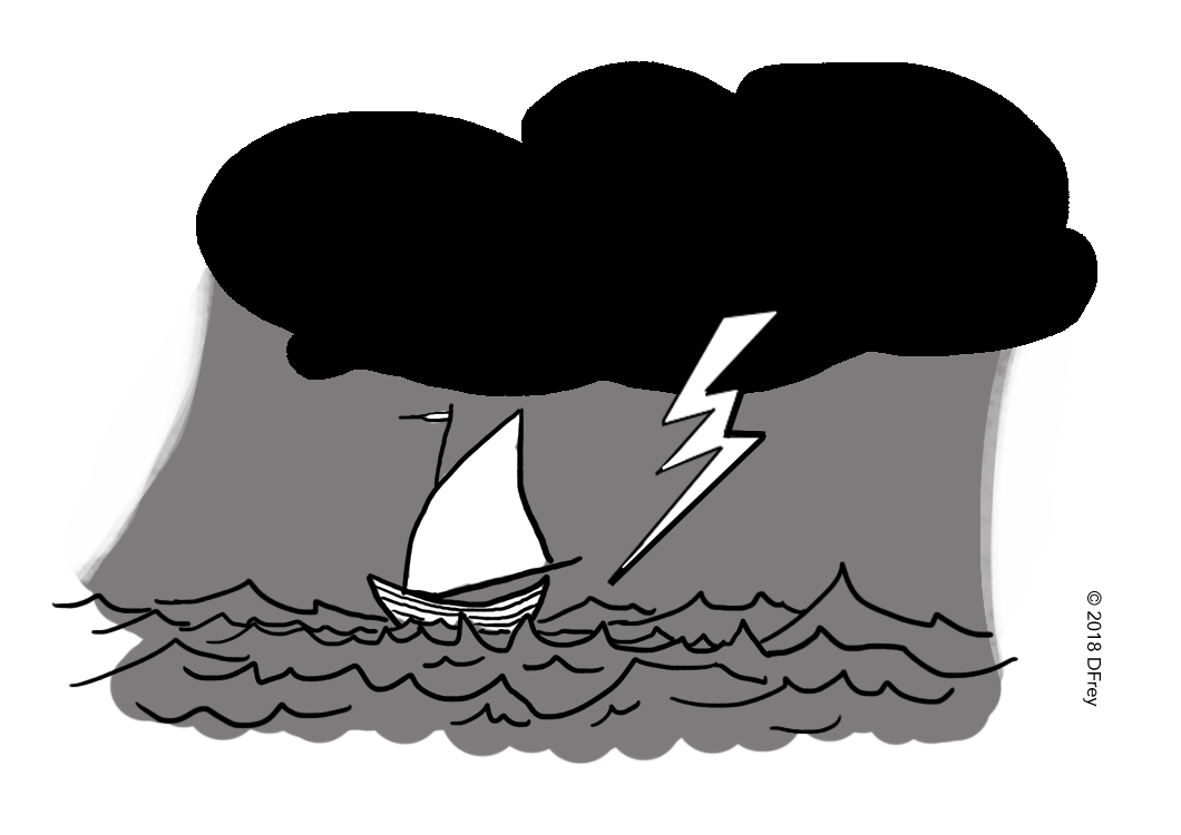 bb-cartoon-084.jpg