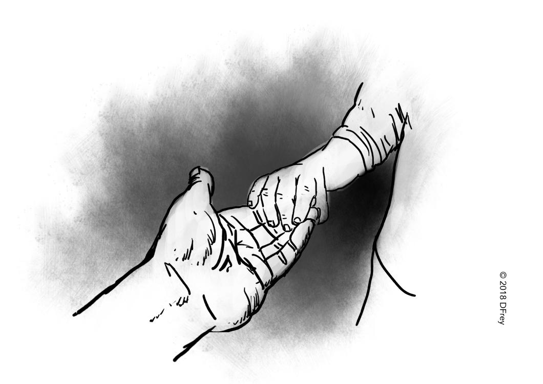 bb-cartoon-087.jpg