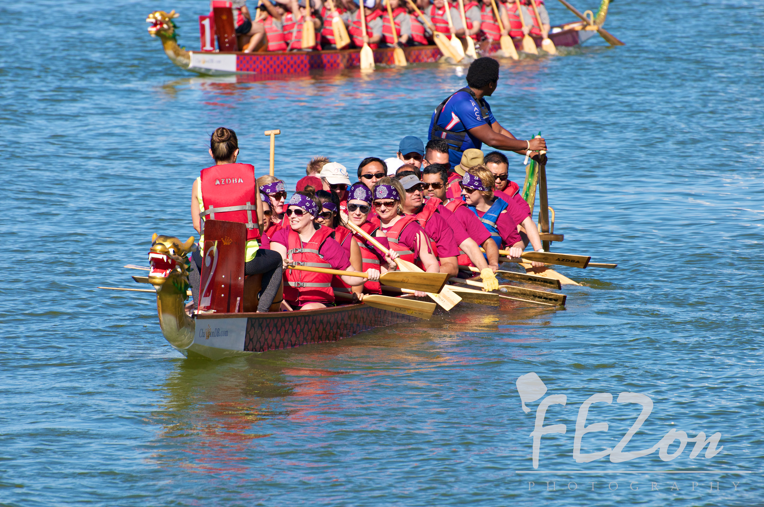 Dragon Boats 001.jpg