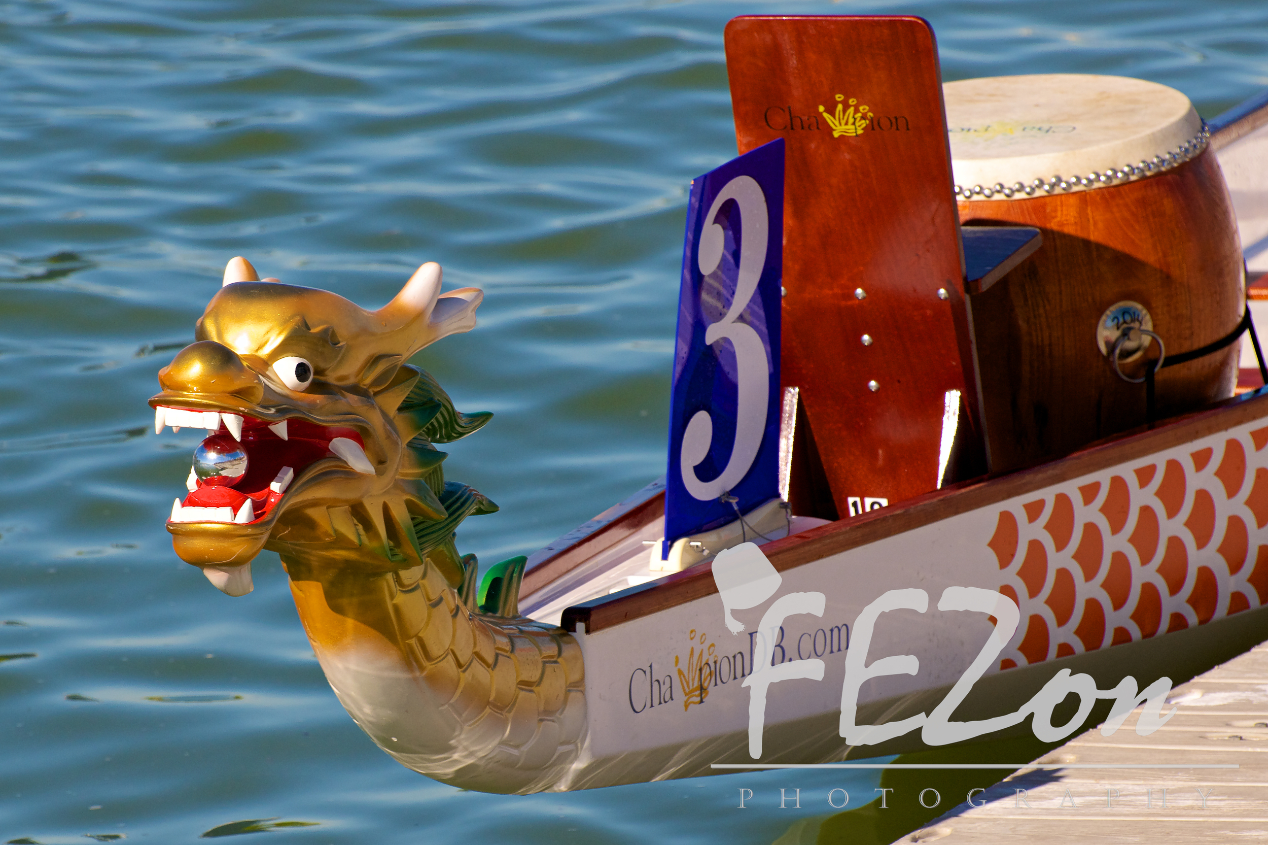 Dragon Boats 003.jpg