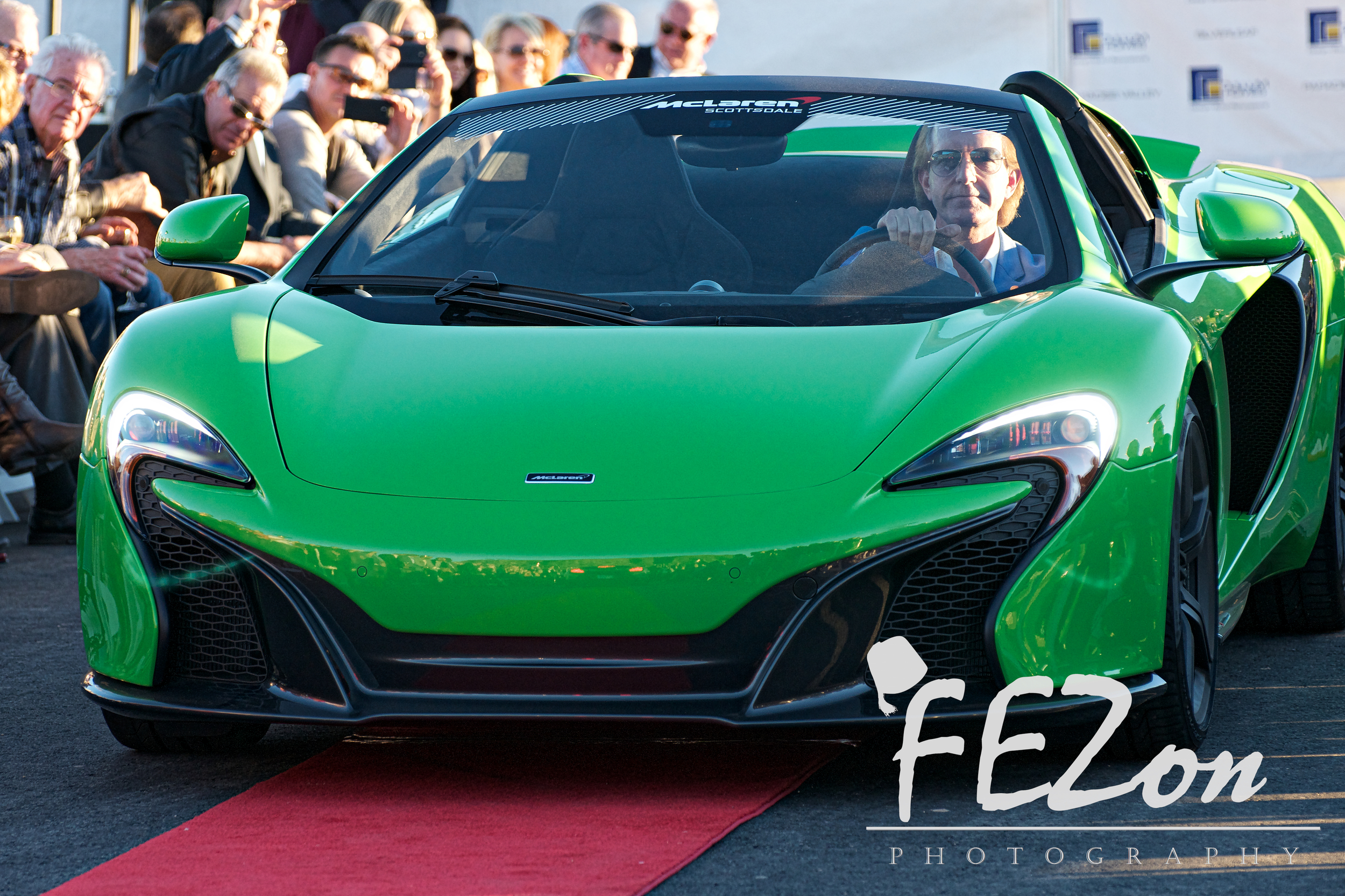 McLarens 003.jpg