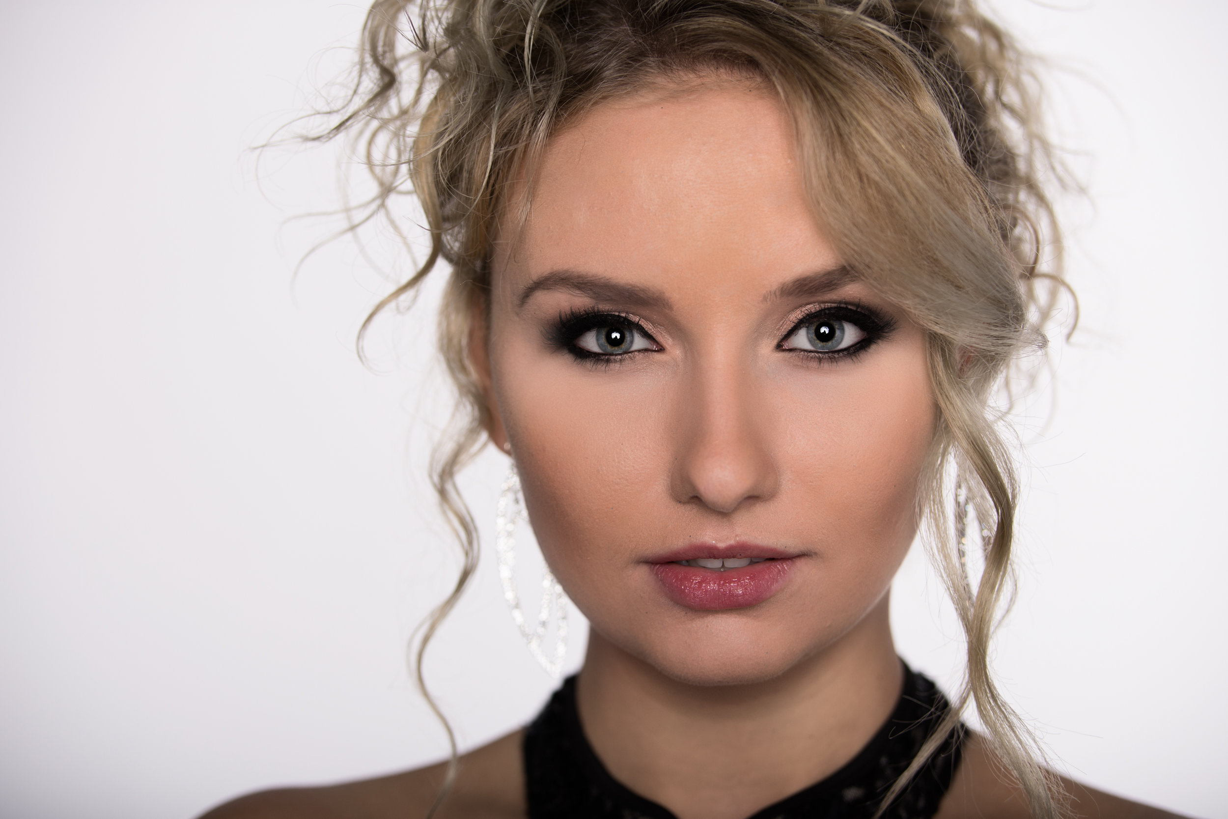 Olga-2.jpg
