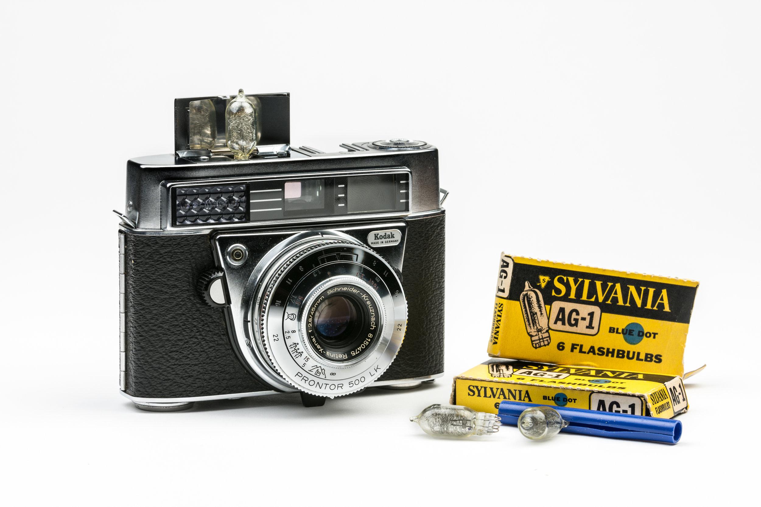 Camera-3.jpg