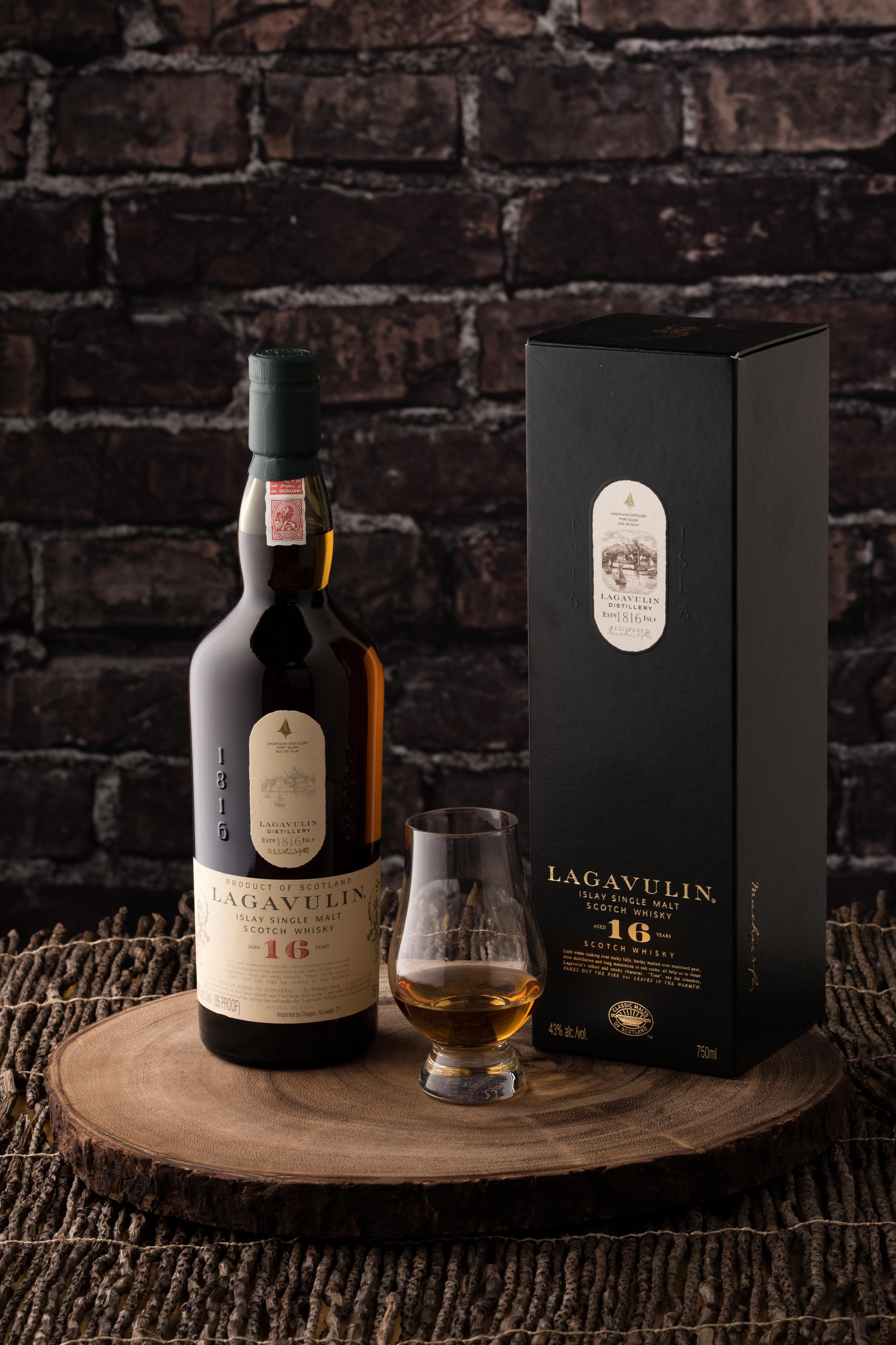 Sake and Scotch-5.jpg