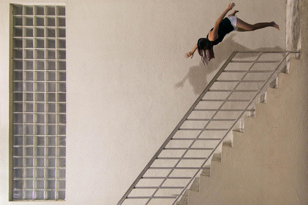 stairsfinal.jpg