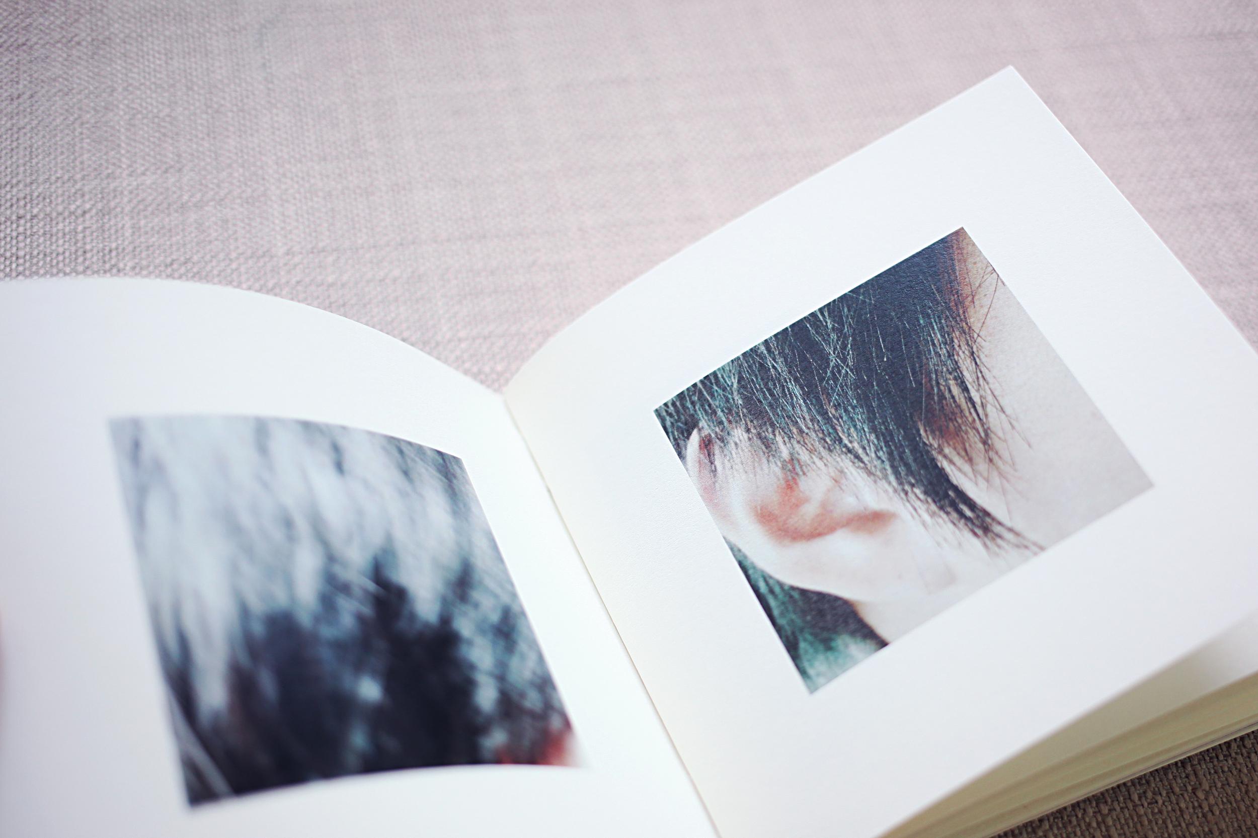 IMG_9142.JPG