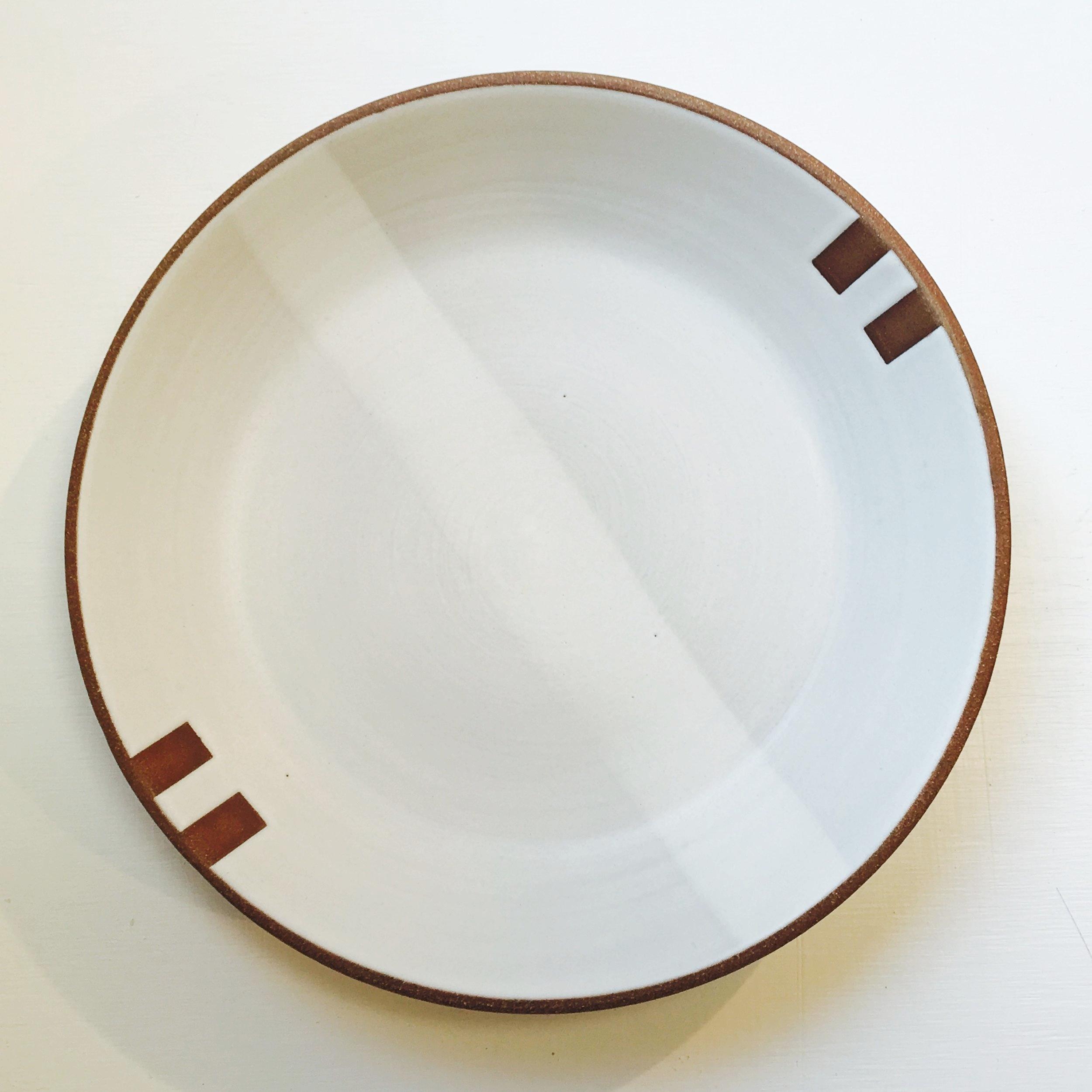 Plates 1(1).JPG