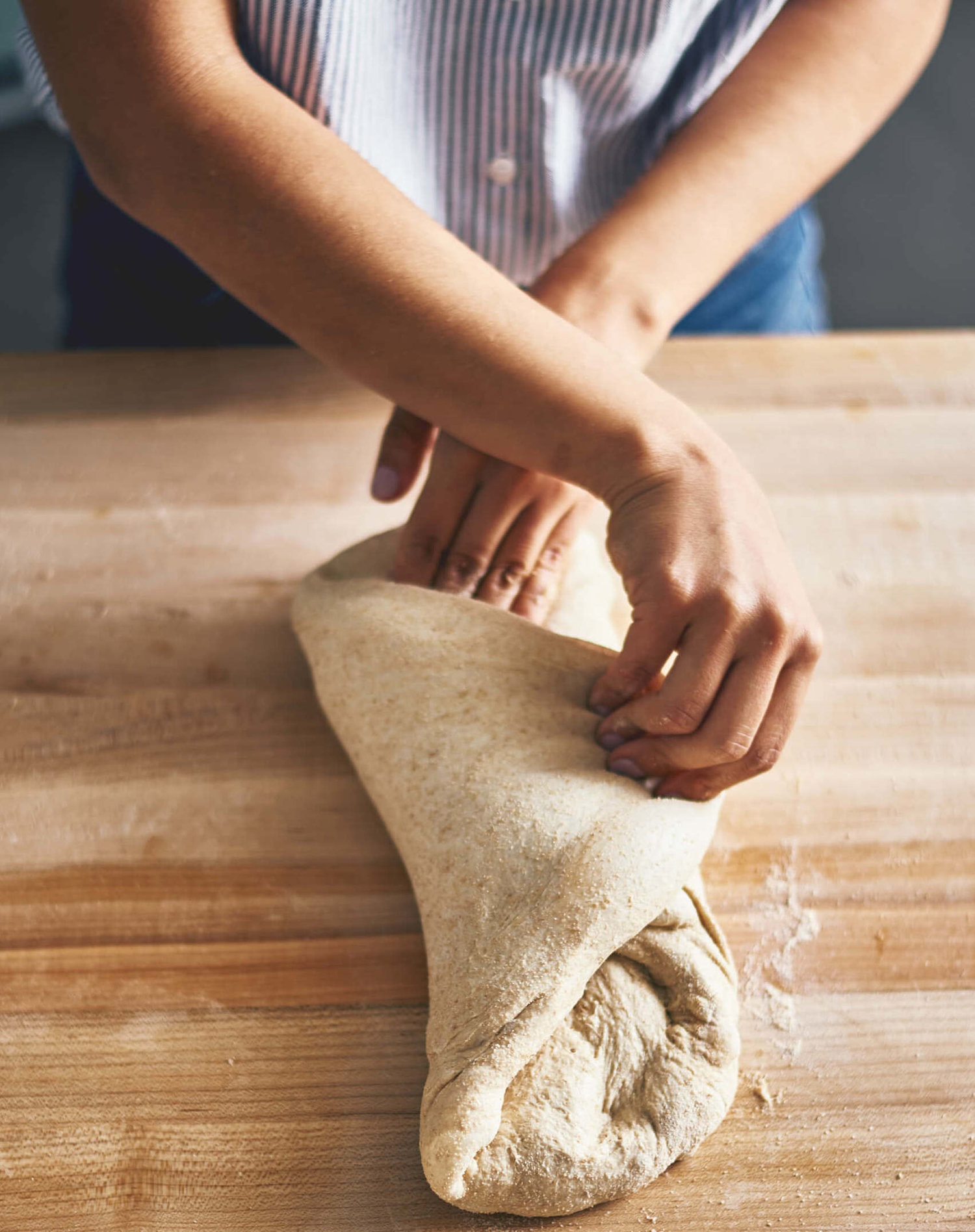Wyld Bread 1.jpg