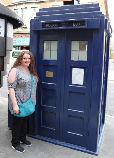 doctorwhopolicebox