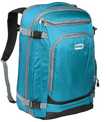 eBags Mother Lode Weekender Backpack - Mother Lode Weekender Backpack