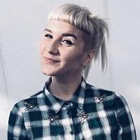 LaurenWiseman