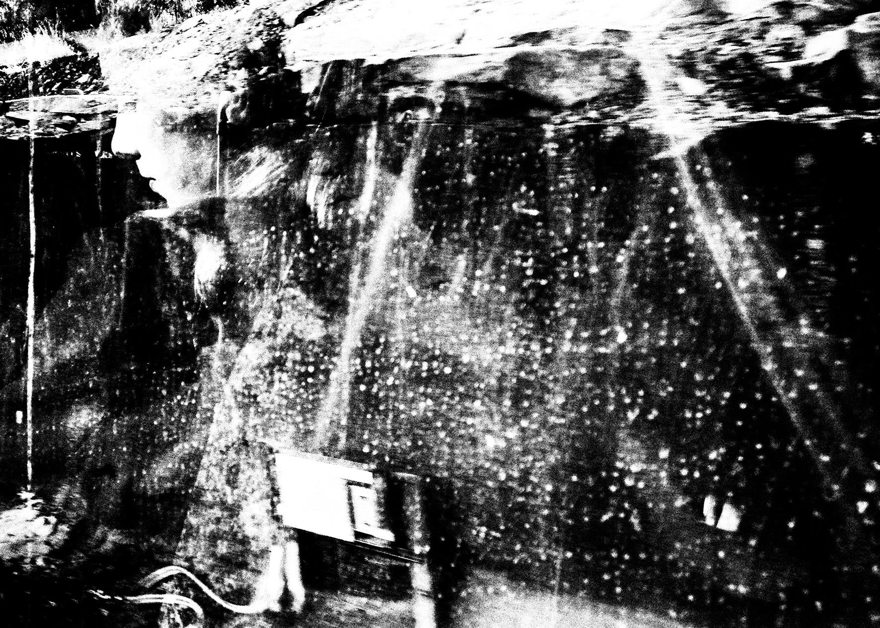 Mystery Train,2016, archival pigment on cotton rag paper, 124x85cm, AP