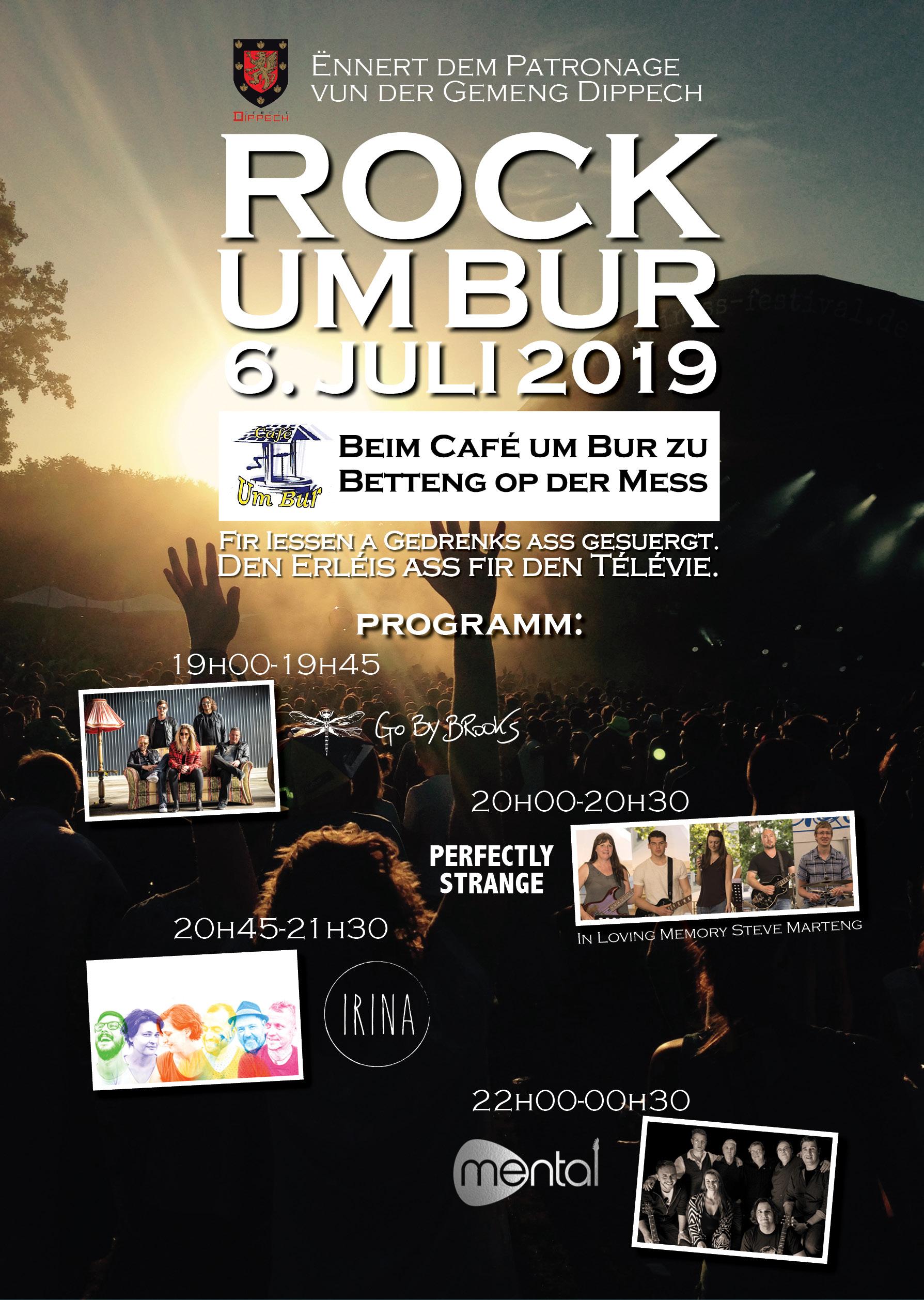Plakat-Rock um Bur-A3-2019-WEB.jpg