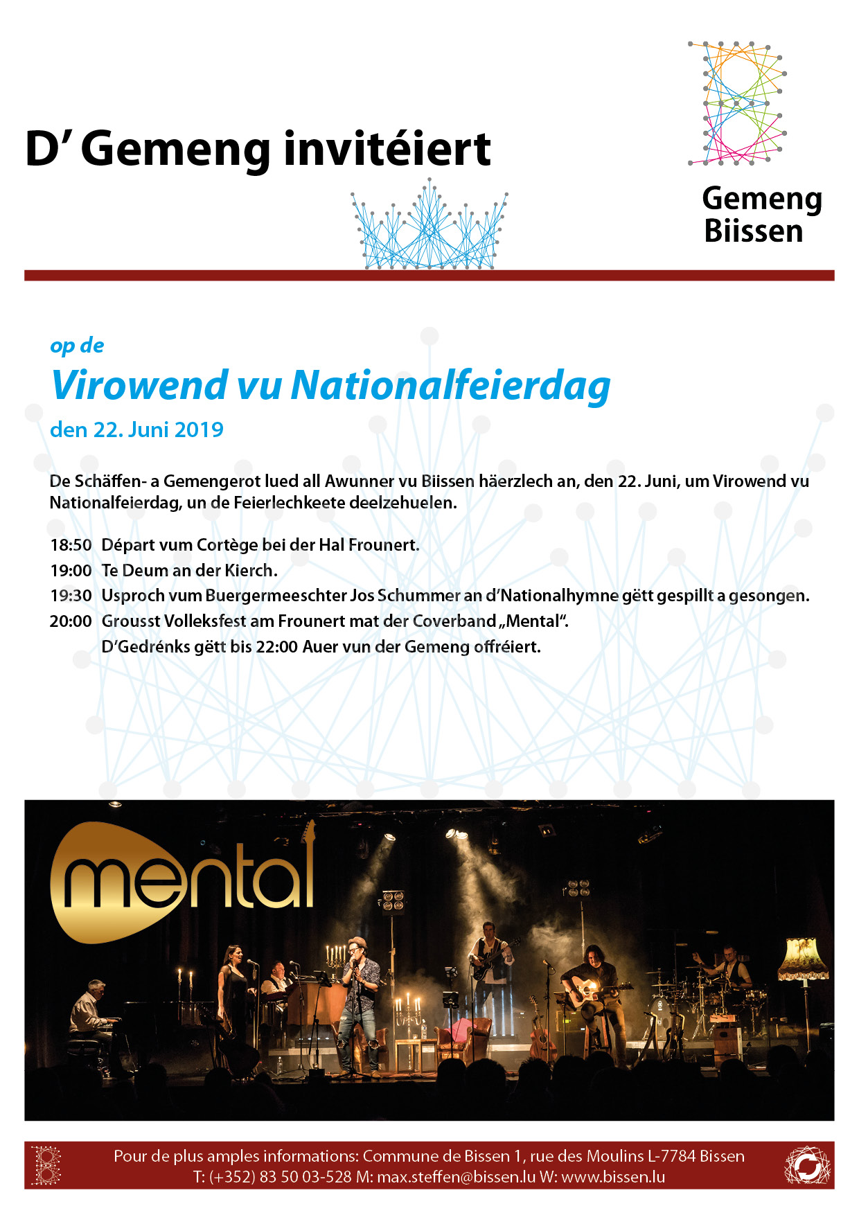 Nationalfeierdag 2019.jpg