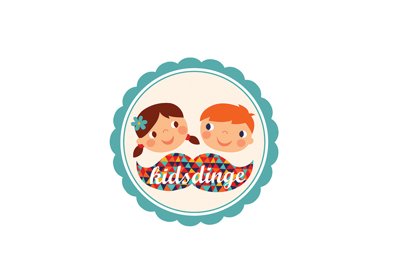 kidsdinge logo .jpg