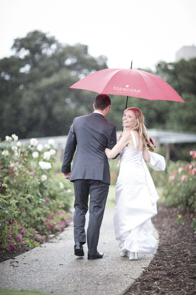 Wedding Photography  Choose from packages covering shoter weddings day to the full 12 hours. You can also choose to customise a package to suit the details of your day.  Packages start from $2800