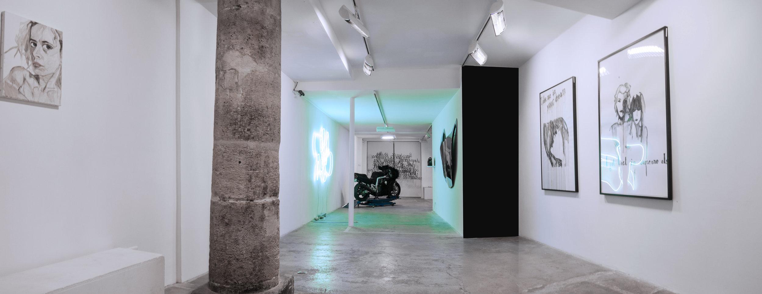 GalerieFiat_panorama_lighttouch.jpg
