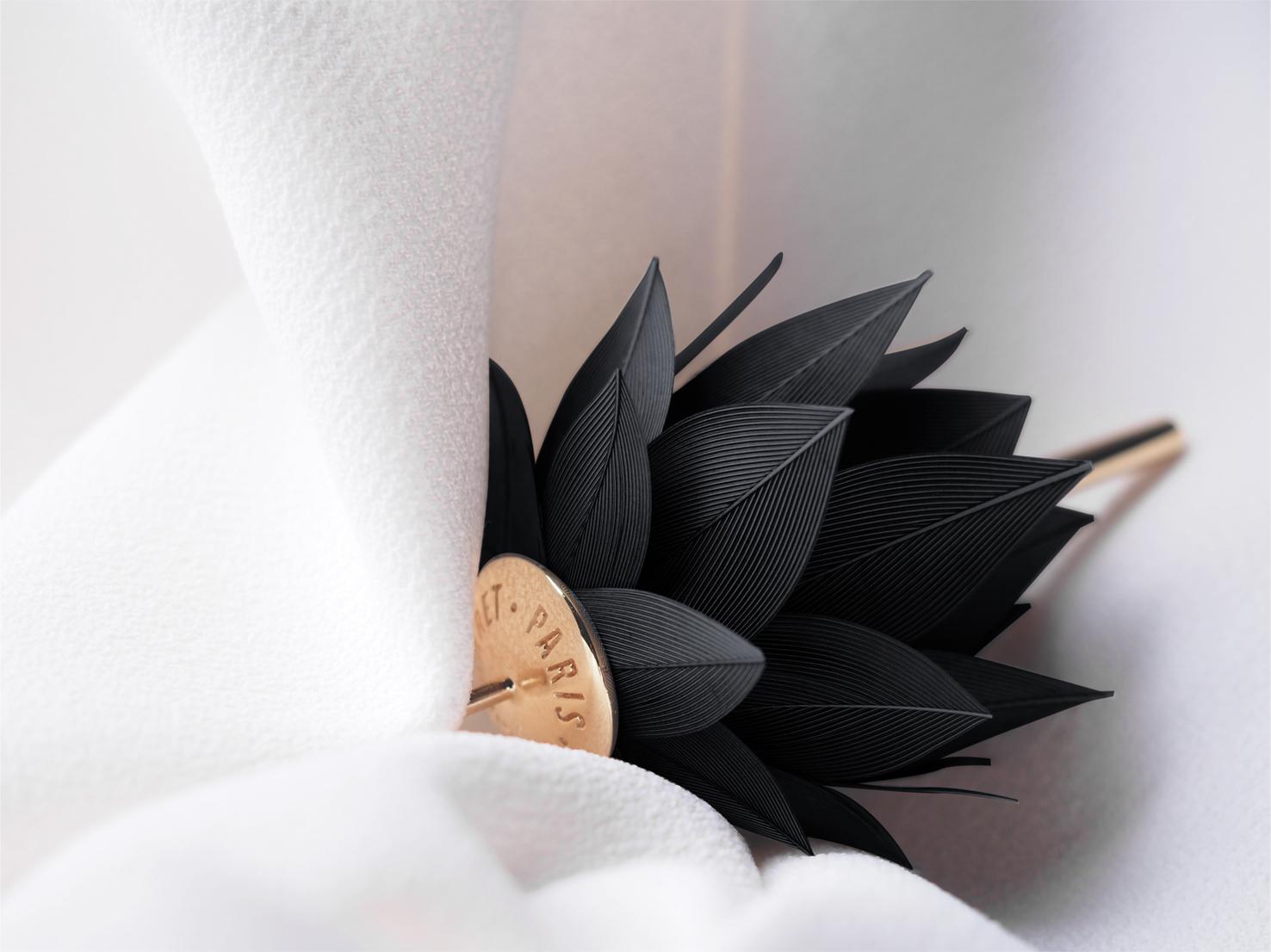 SaccoBaret_detail_ikebana.jpg