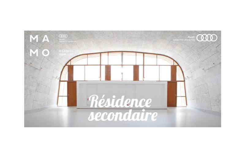 Le-Corbusier-Residence-Secondaire-2013-Unité-dhabitation-Cité-Radieuse-MAMO-Marseille-France-SACCOBARET.jpg