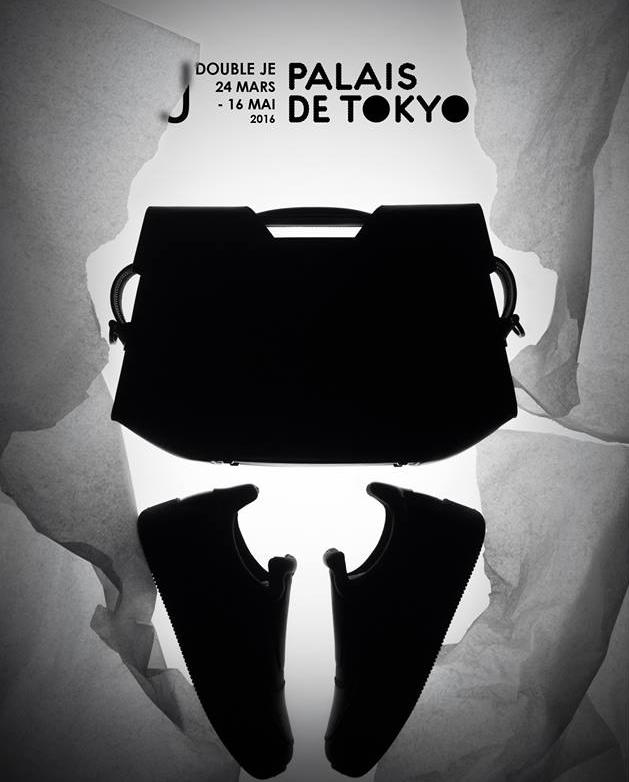 Exposition-double-je-Palais-de-tokyo-SACCOBARET