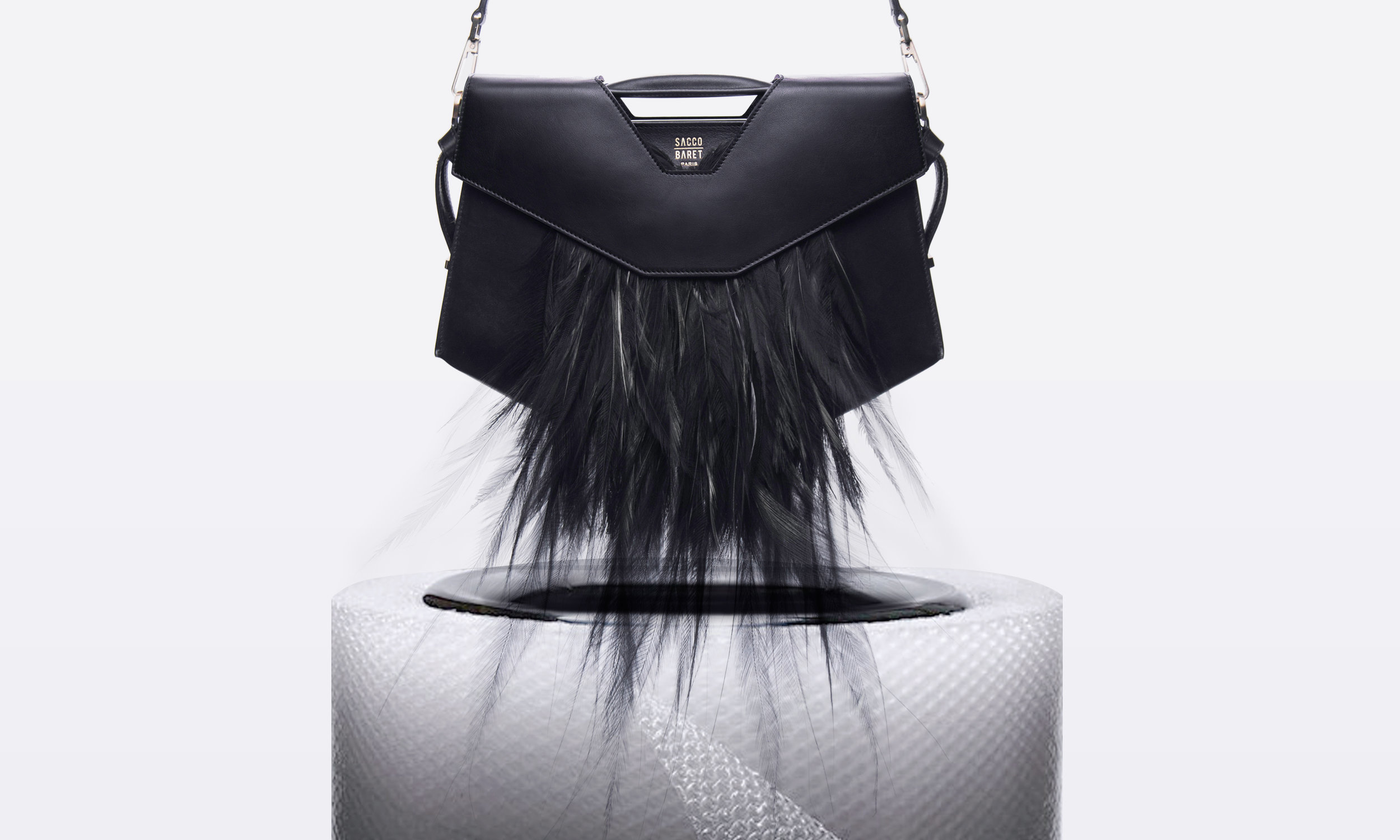 Sacco-Baret-Vendome-Artisanal-Selection-BubbleWrap-Black-Paradis-Palais-de-tokyo.jpg