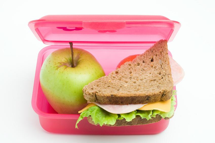 1 school_lunch.jpg