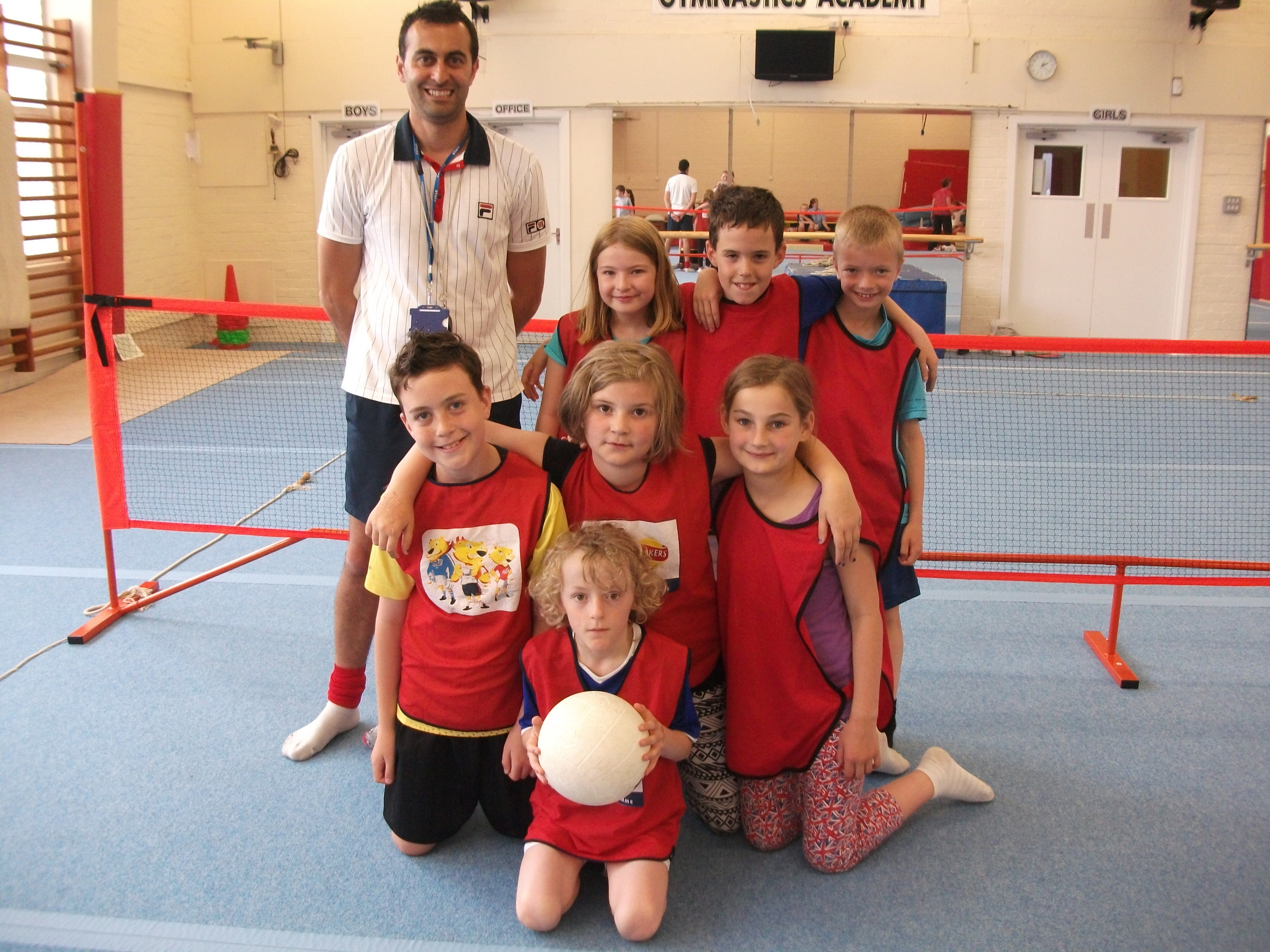 Volleyball2012.JPG