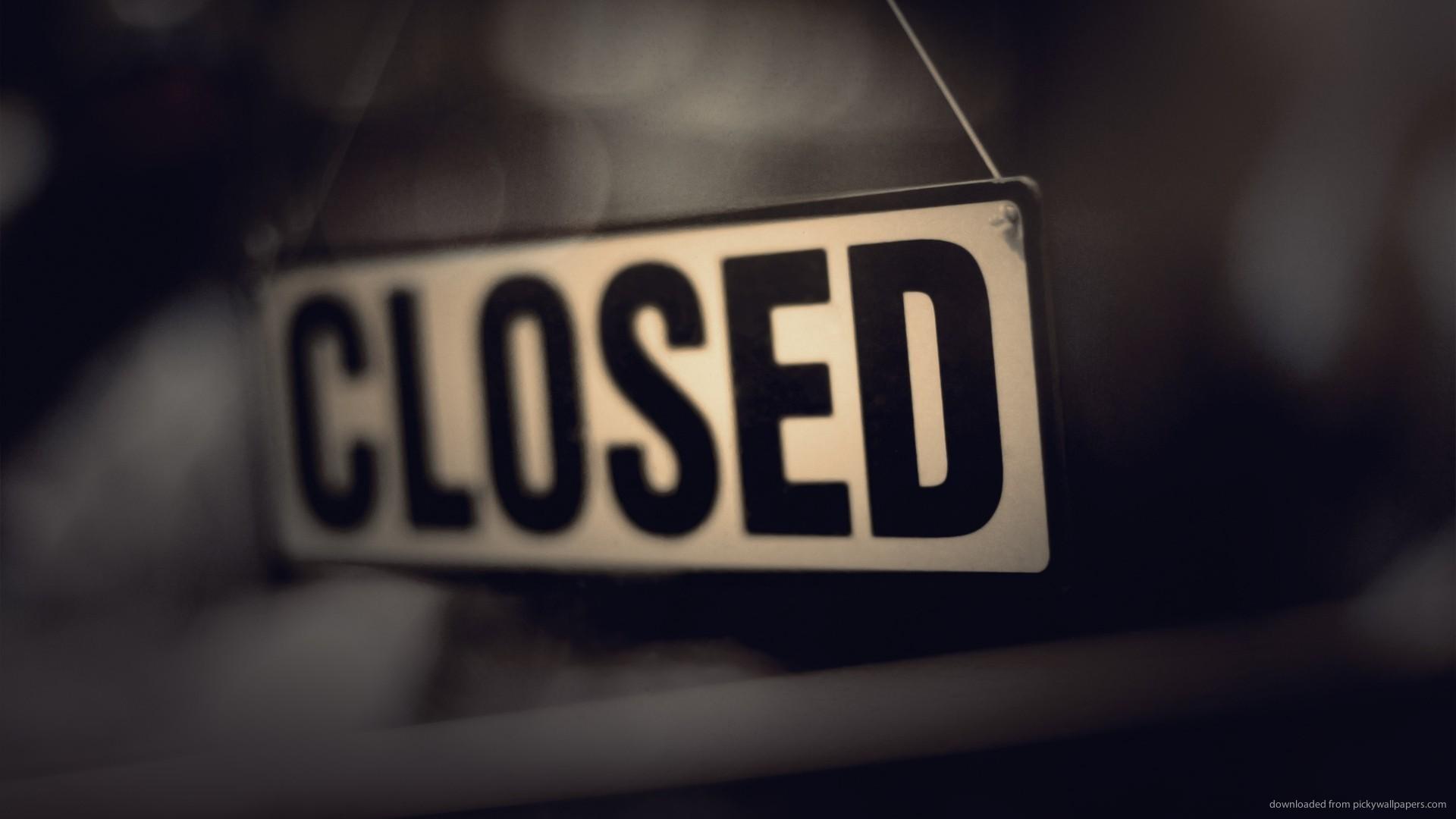 closed-sign.jpg