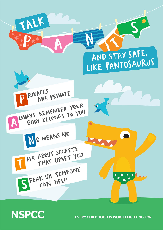 nspcc_pantosaurus_talk_pants.jpg