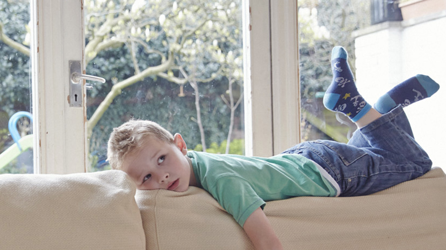 20140918-002-boy-on-sofa-1.jpg