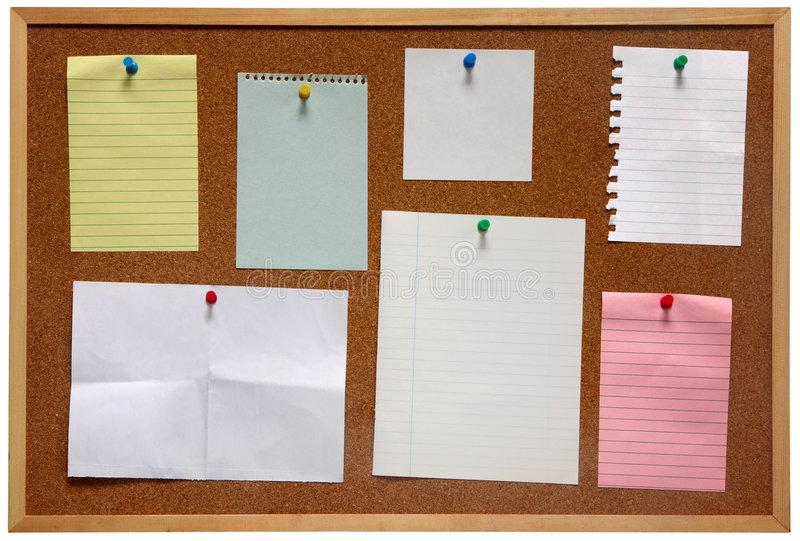 paper-notice-board-4185218.jpg