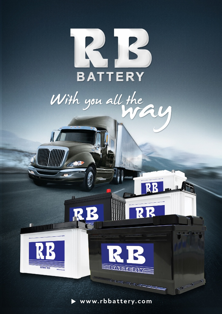 RB Banner (1).jpg