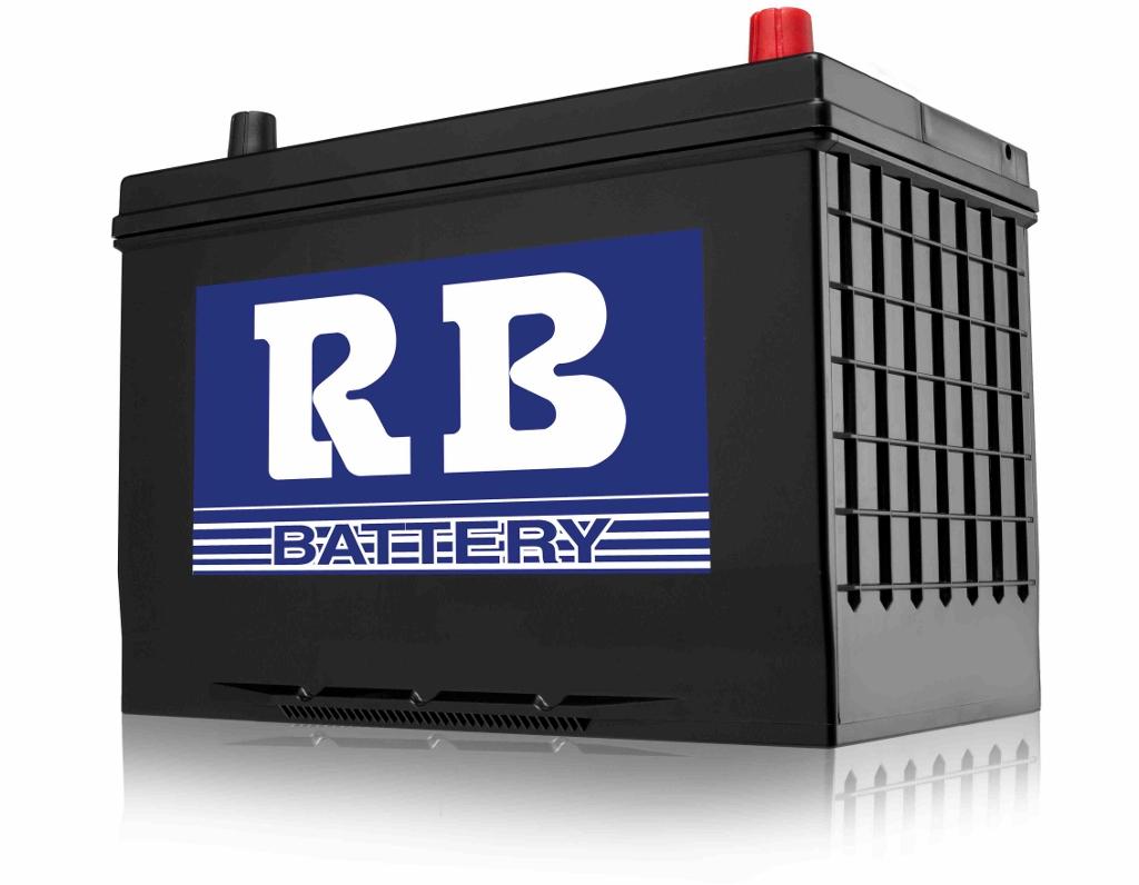 RB SMF JIS (1024x796).jpg