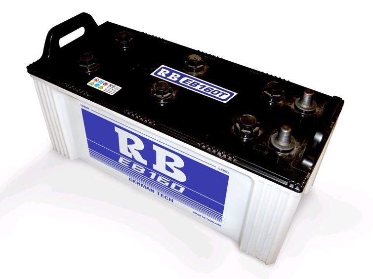 EB160T (755x565).jpg