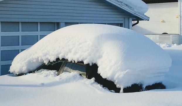 Snowed Car.png