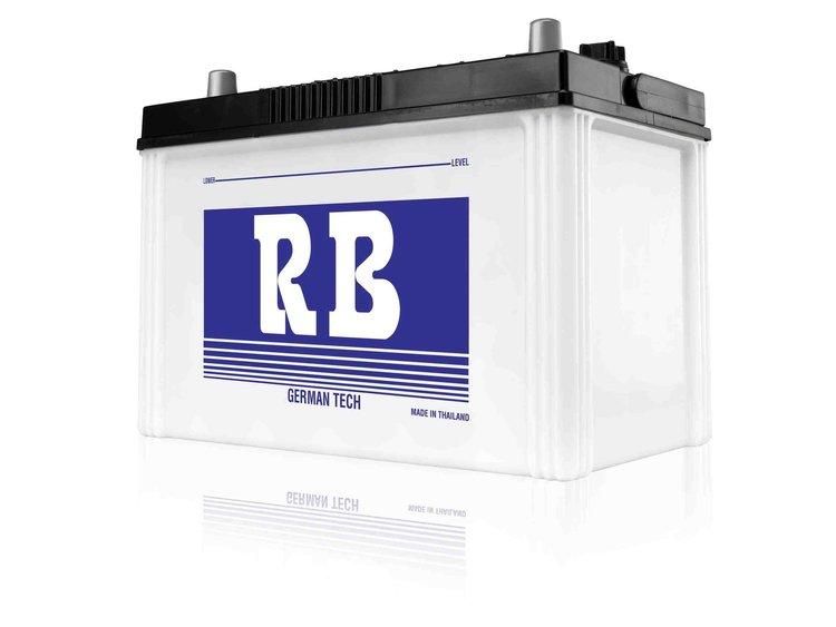RB N70.jpg