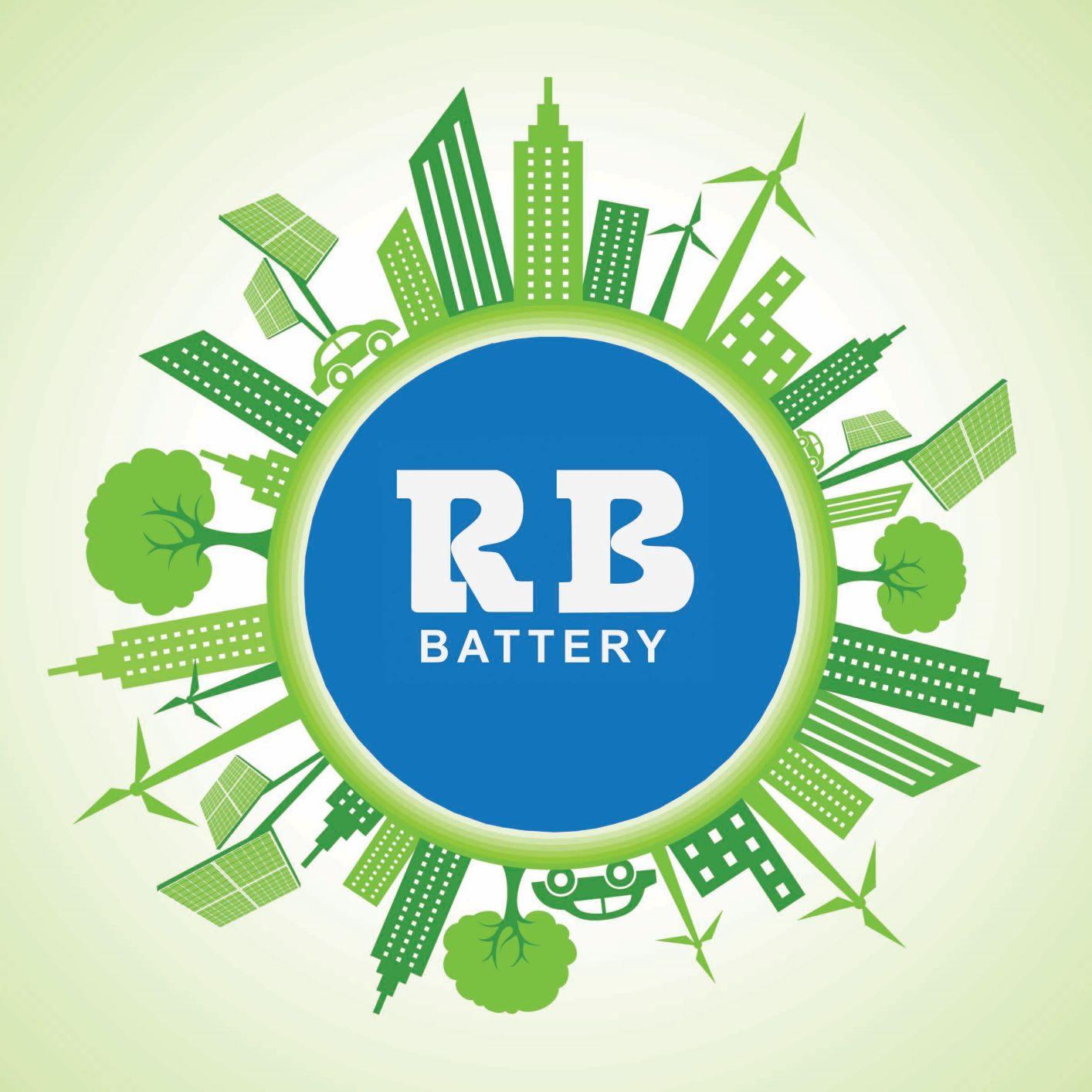 RB Battery Renewable s.jpg