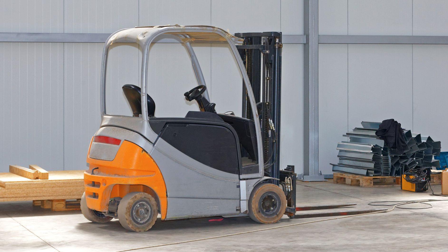 Electric Forklift s.jpg