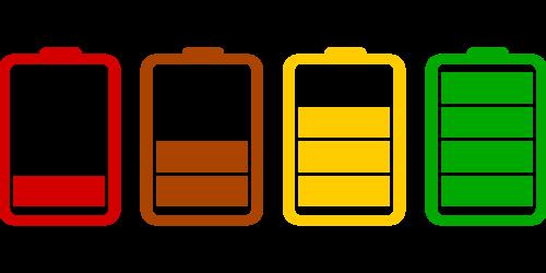 deep cycle batteries.png