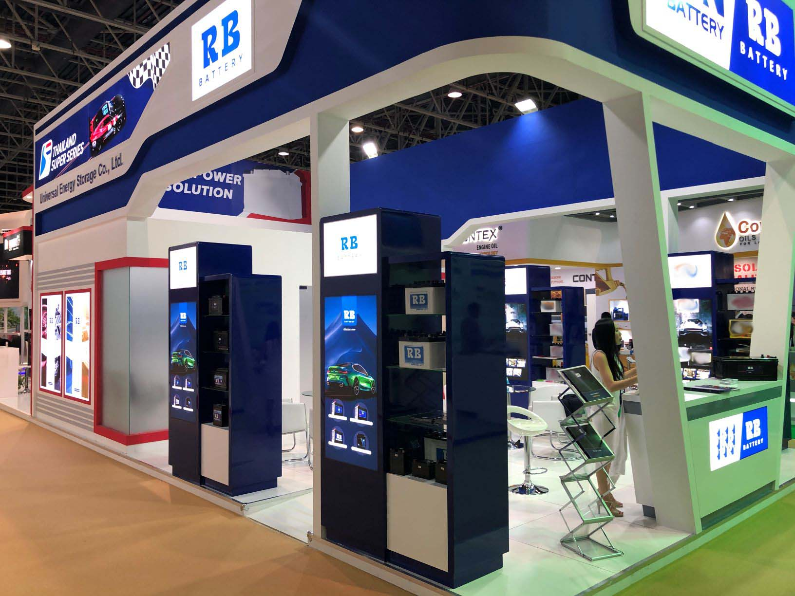 RB Booth 2019 1.jpg