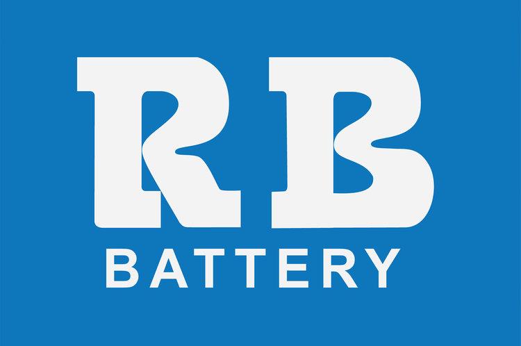 RB Battery.jpg