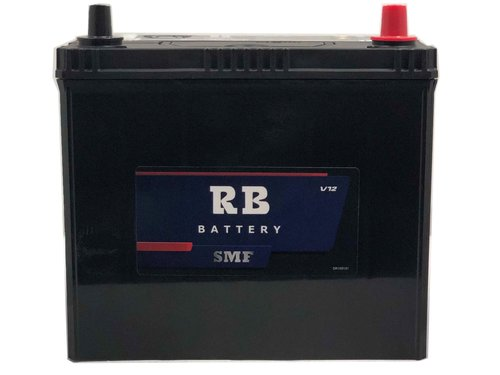 RB SMF Battery
