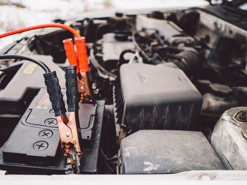 new car battery.jpg