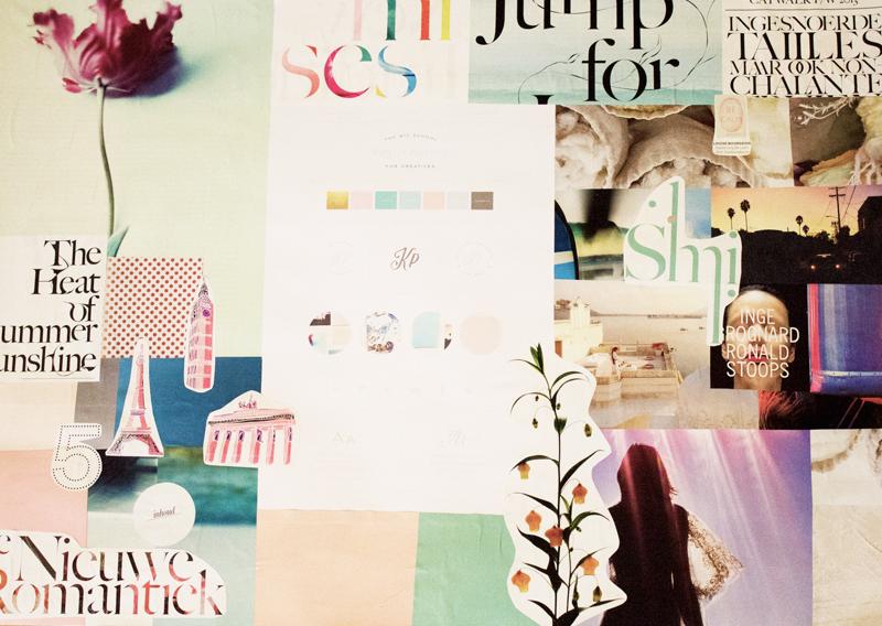 styleguidecollageinspiration.blog.kerstinpressler.com