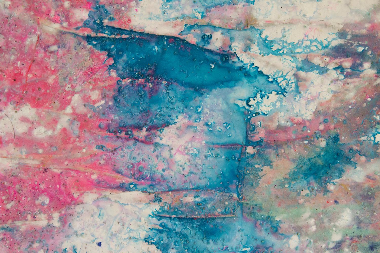 piece4.20web.jpg