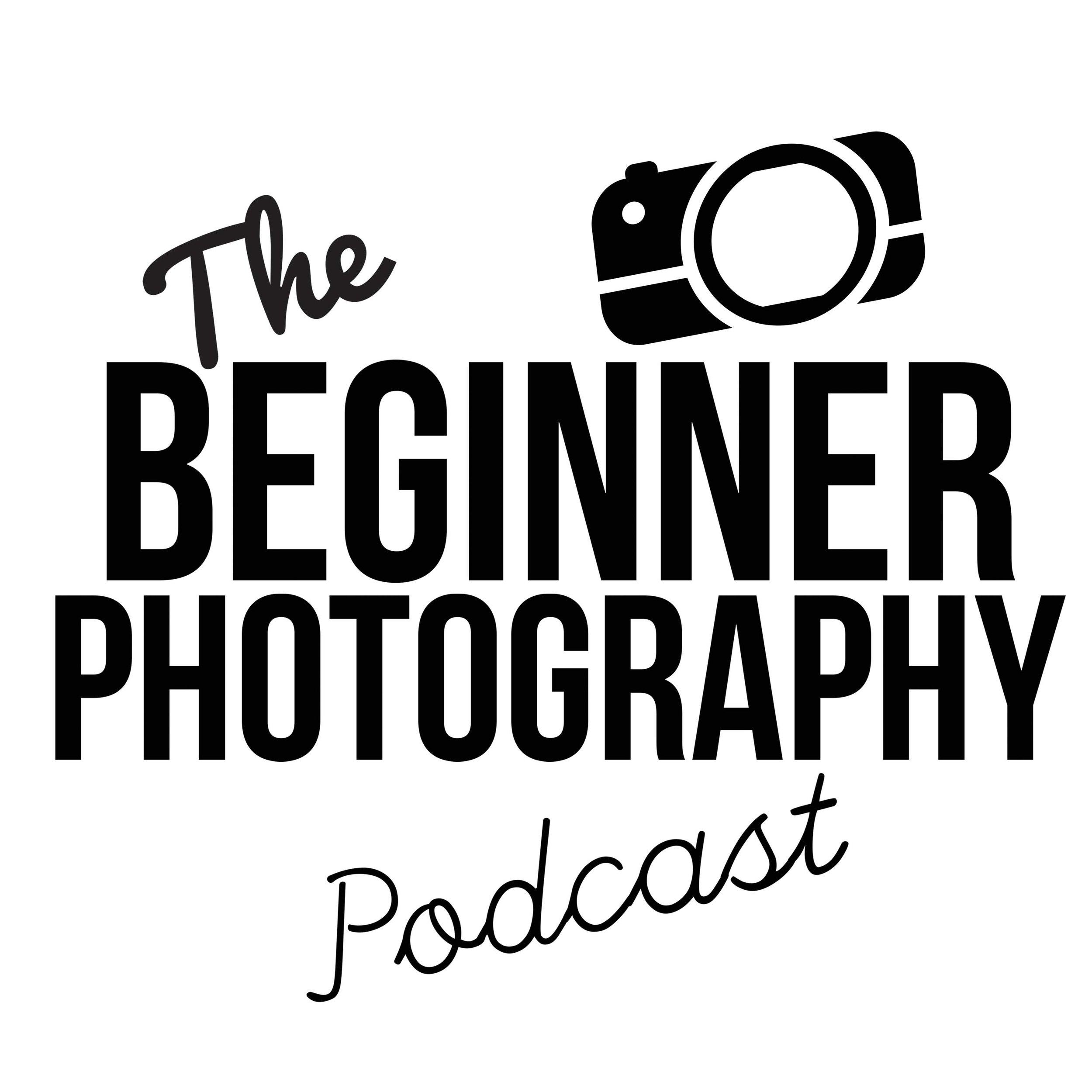 Kerstin Pressler on the beginner Photography Podcast, https://www.beginnerphotographypodcast.com/podcast/087